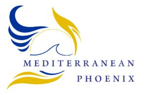 Mediterranean Phoenix